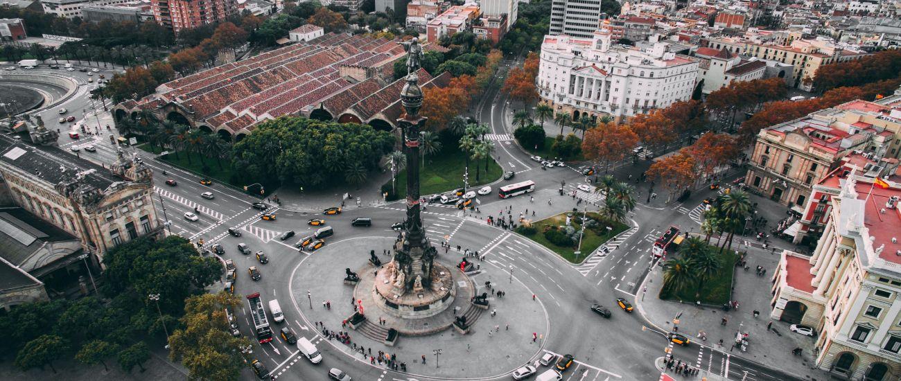 eab-consulting-barcelona-sliderhome01