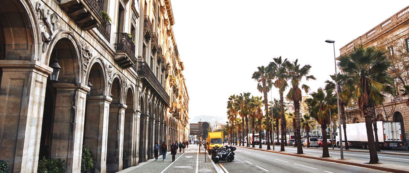 eab-consulting-barcelona-sliderhome02