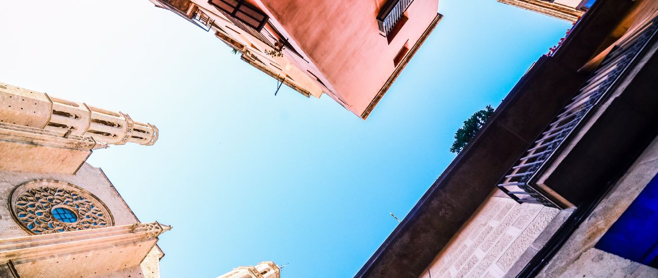 eab-consulting-barcelona-sliderhome03